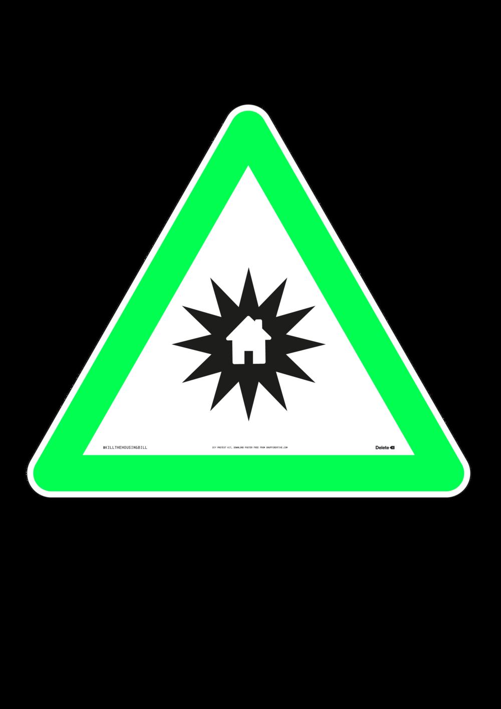 KTHB-WARNING SALE SIGN-01.png