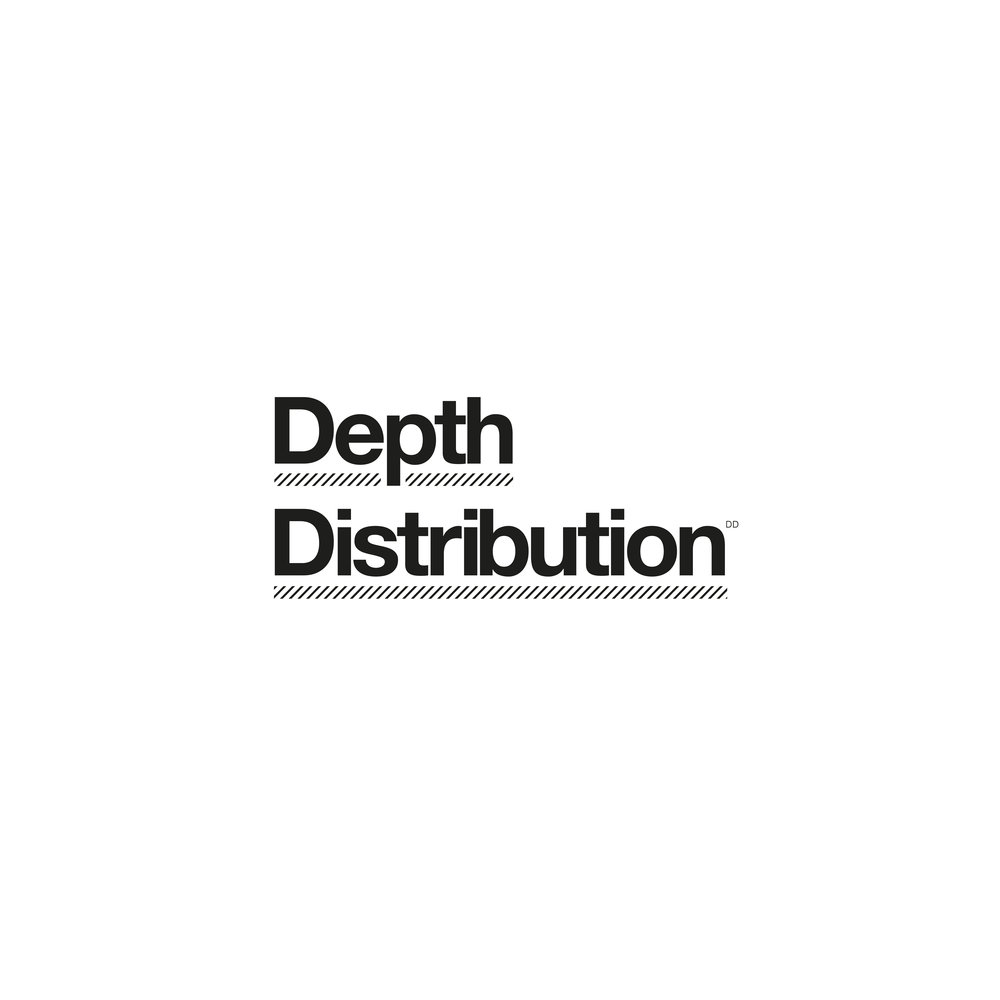 DEPTH-LOGO-black&white-WEBSITE.jpg
