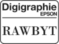 Lab Stamp_rawbyt.jpg