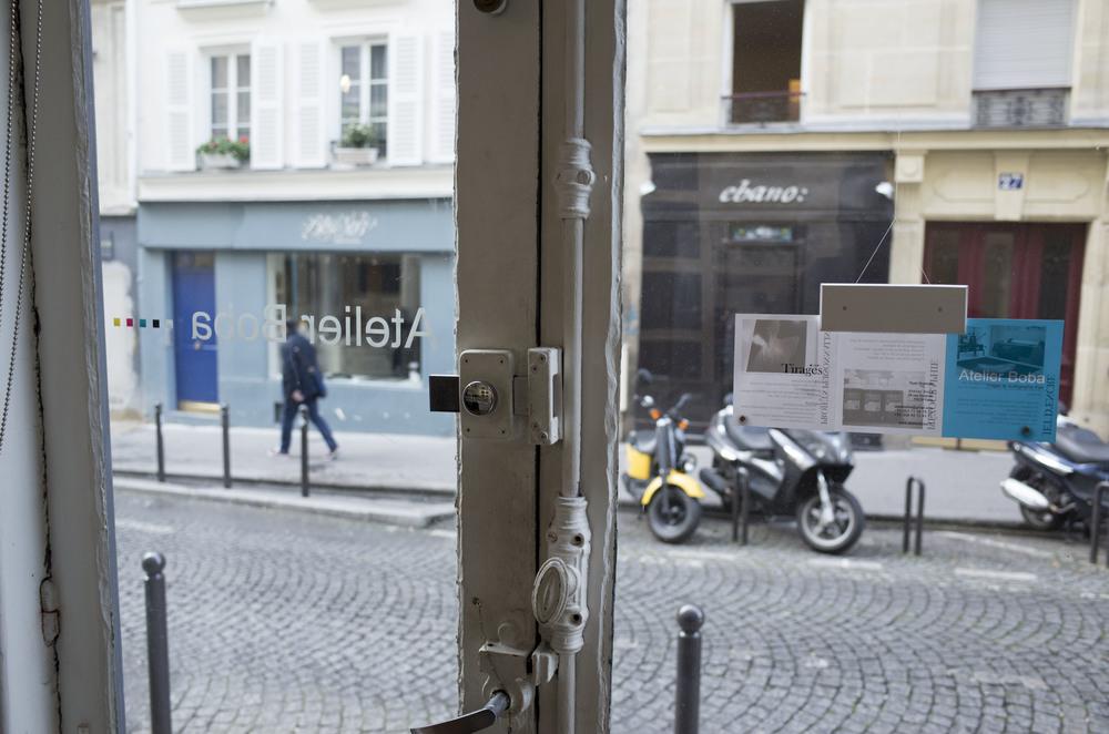 París_6.jpg