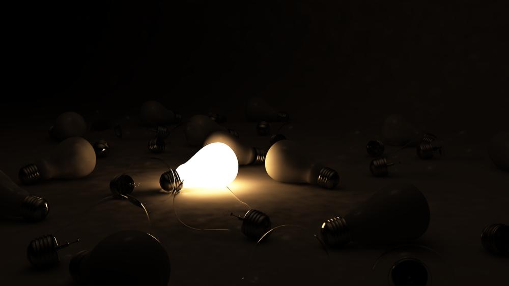 圖片出處>>>http://www.ambassadorscolumbus.org/wp-content/uploads/2014/02/light_in_the_darkness-300x168.png