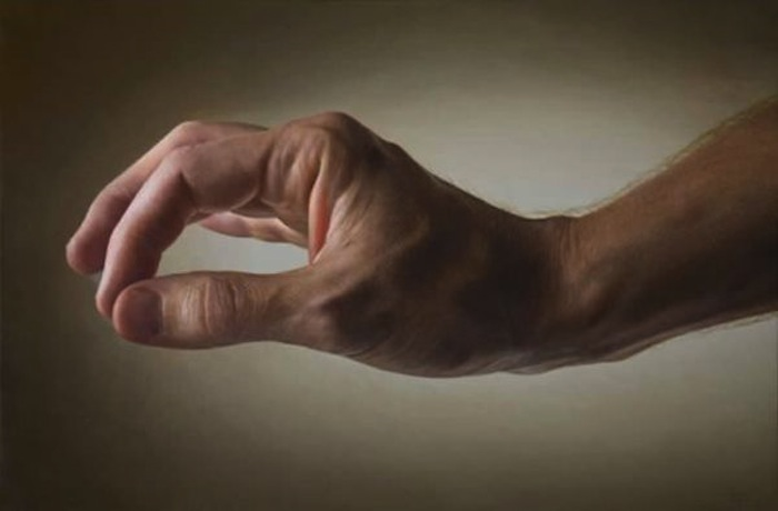 from http://www.bbcicecream.com/blog/wp-content/uploads/2012/10/hyperrealistic-hand-paintings_3.jpg