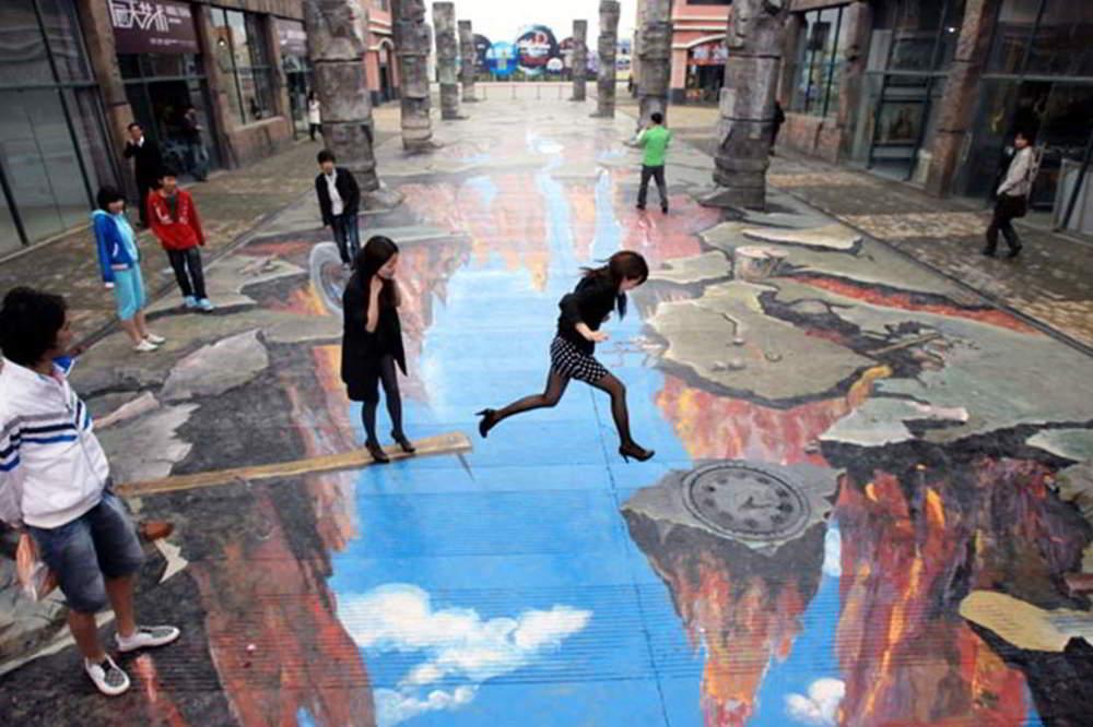 fromhttp://4.bp.blogspot.com/-2Nl3QHd2XqY/UCZuYf912PI/AAAAAAAAAqE/xI-ZoChsFDM/s640/3d-street-art.jpg