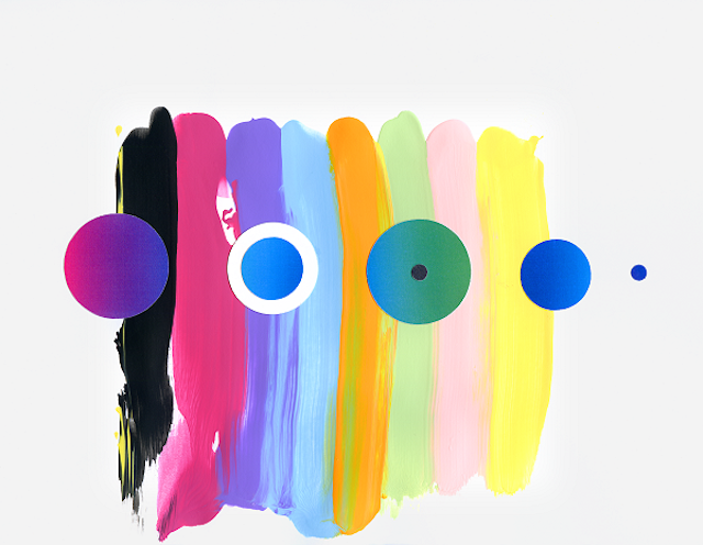 Chad Wys's work - fromhttp://www.fubiz.net/wp-content/uploads/2014/09/designandfeeling-1.png