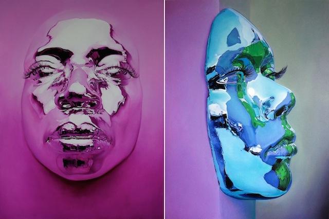 Kip Omolade 's work