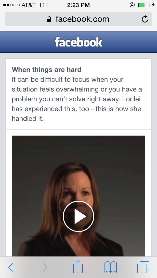 #4.在提供的因應方式中,也可以提供當事人,影片來學習。