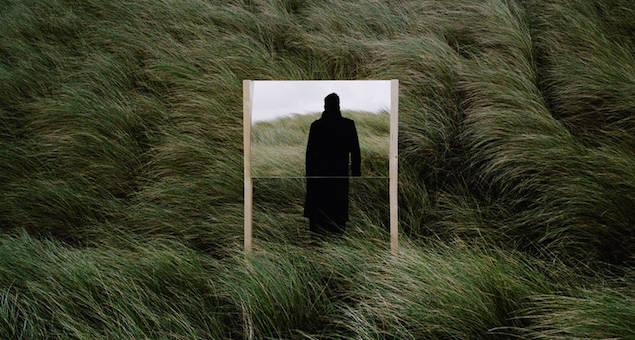 mirrorsphotography9-900x721.jpg