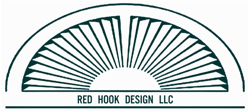 Red Hook Design Alliance