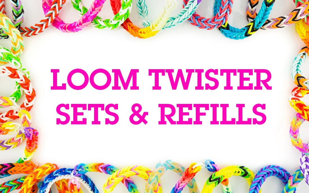 loom_twister_sets_and_refills.jpg
