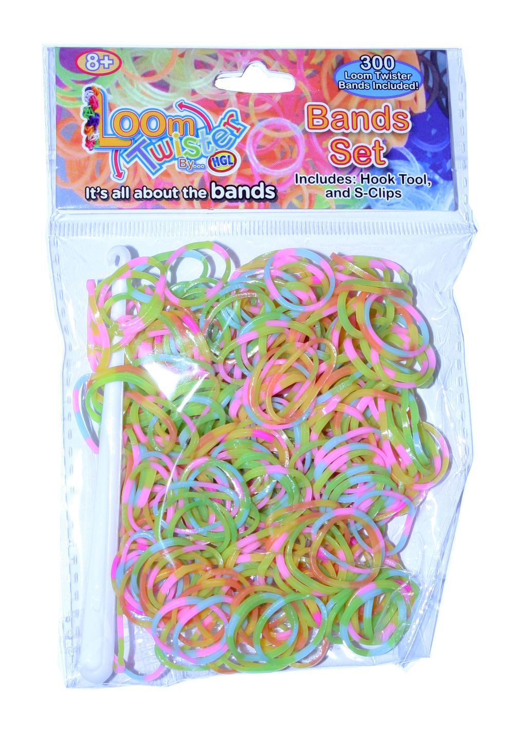 SV11652_LOOM_TWISTER_BANDS.jpg