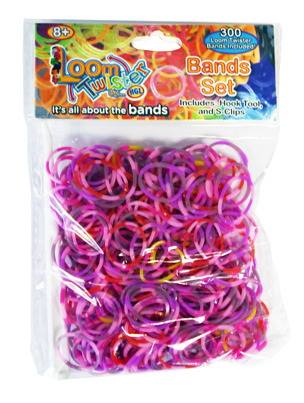 SV11653_LOOM_TWISTER_BANDS.jpg