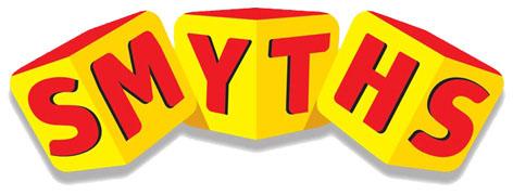 official-smyths-toys-logo_1.jpg