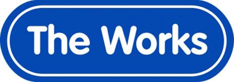 the_works_1.jpg