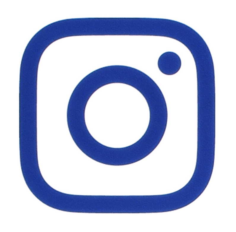 blue instagram icon.png