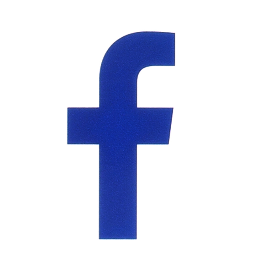 blue facebook icon.png