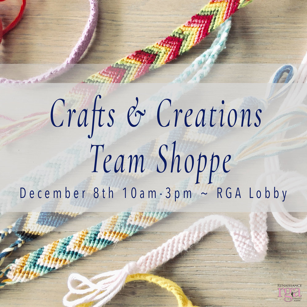 Crafts and Creations.jpg
