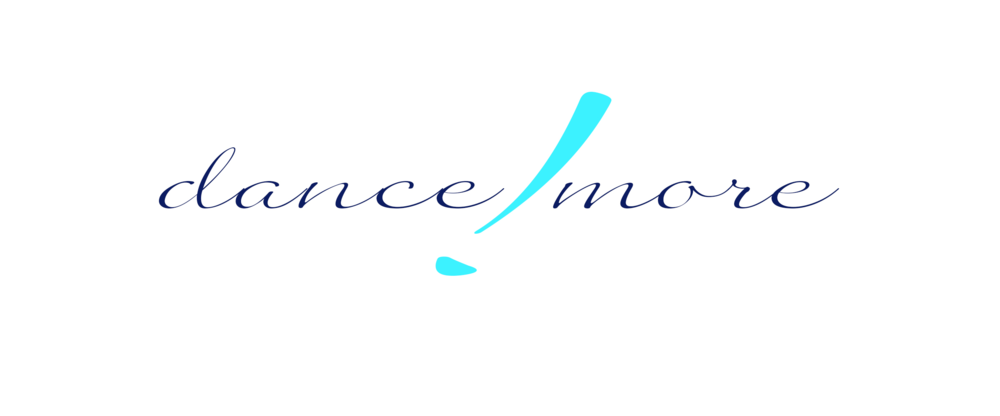 dance more logo - single.png