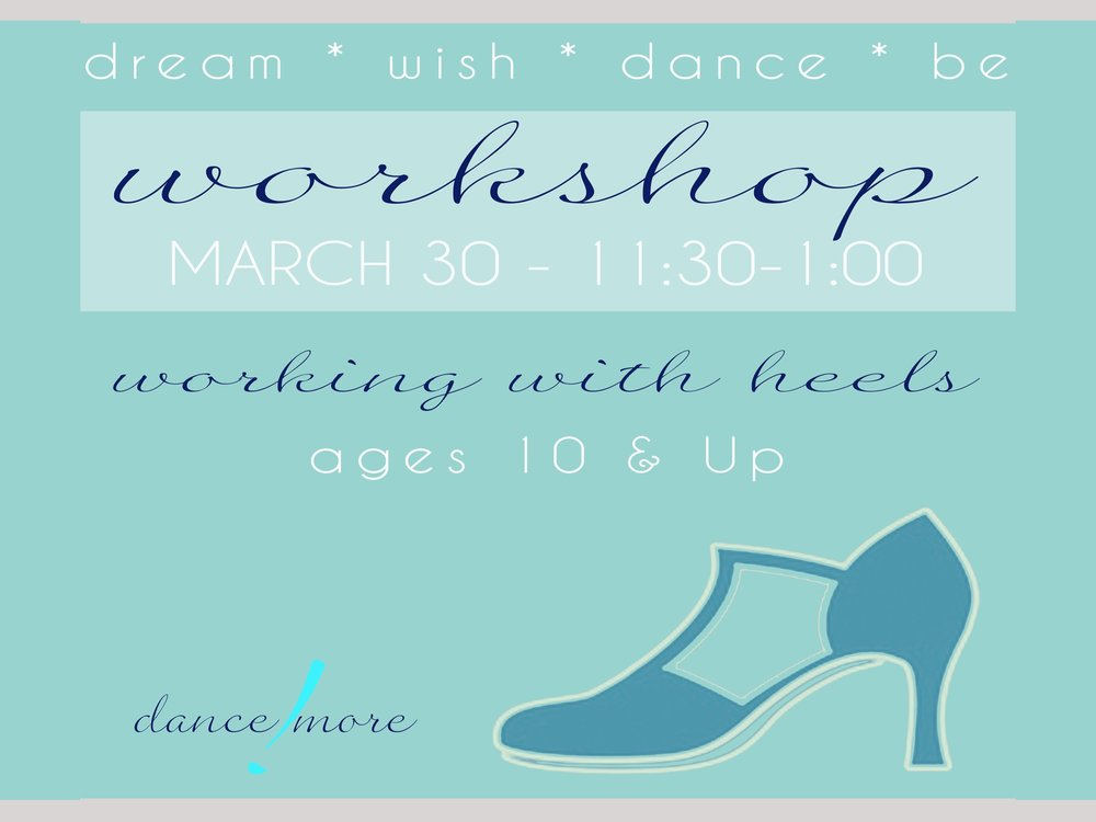 Dance More Workshop - March - Heels.jpg