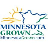 Check out other Minnesota       Grown Products here!