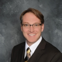 Daniel R. Berkey, JD    Attorney at Law
