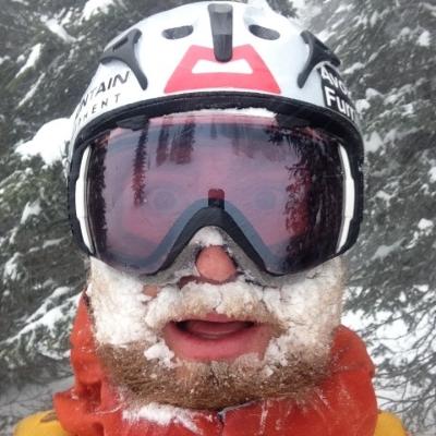 David Steele    Coach  Ski