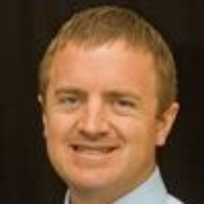 Benjamin Ward, MD    Team Physician