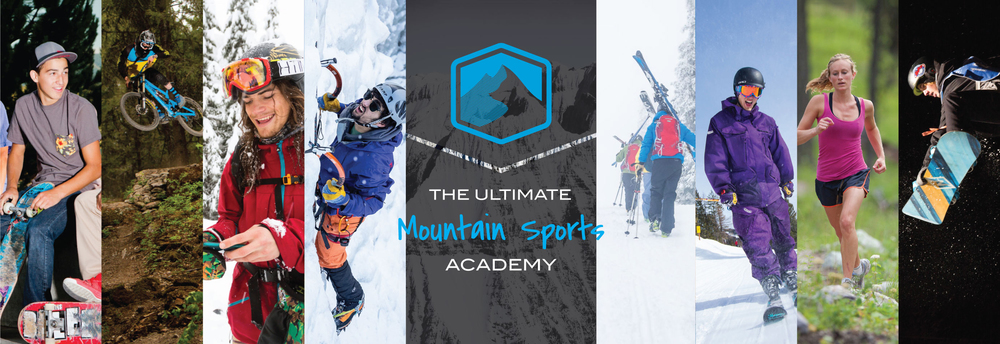 Mountain-Sports-Academy.jpg