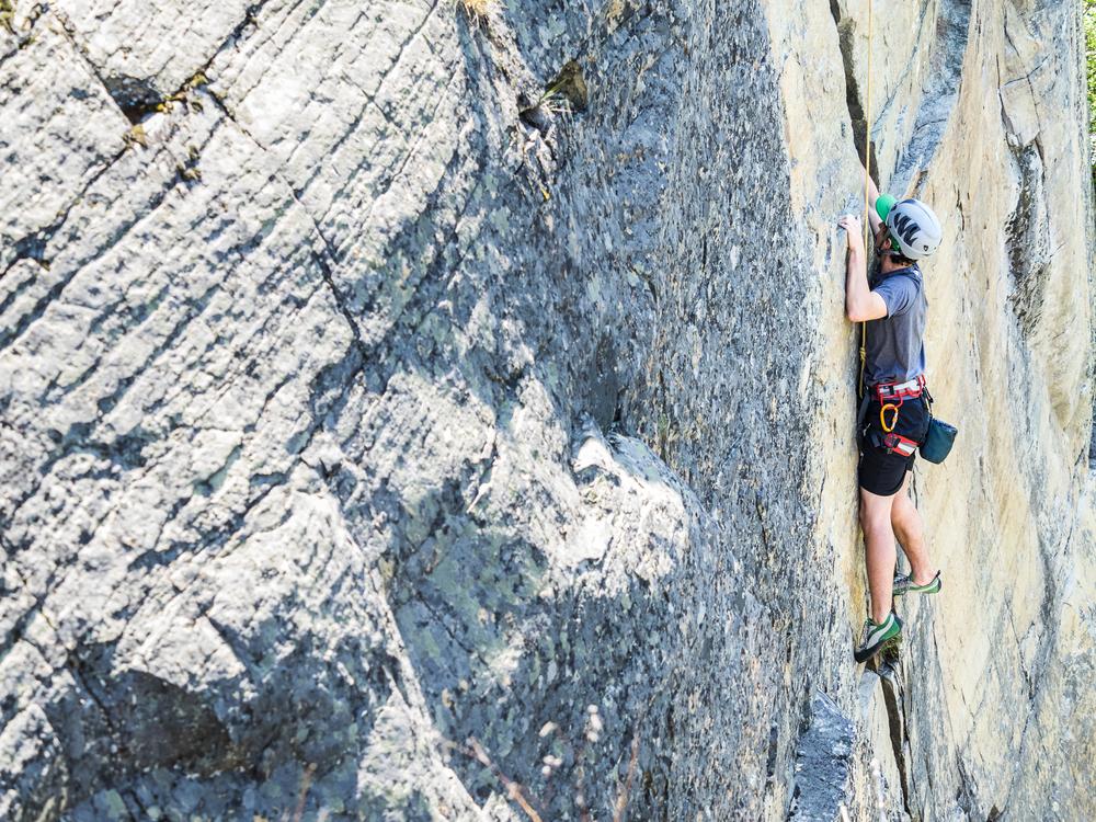 Climbing- RIDGE-Academy-9.jpg