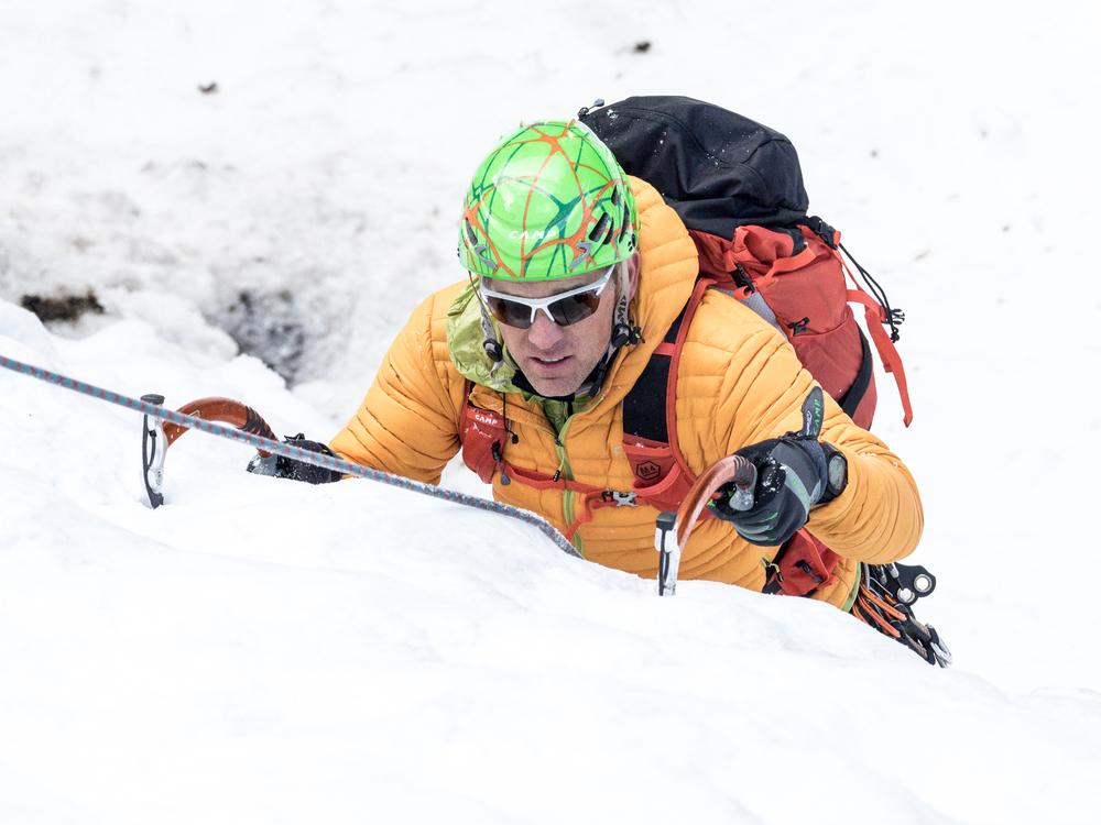 Climbing- RIDGE-Academy-4.jpg