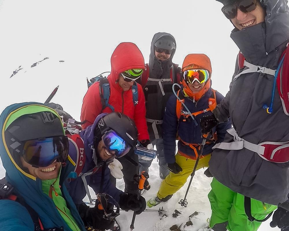 ELK summit.jpg