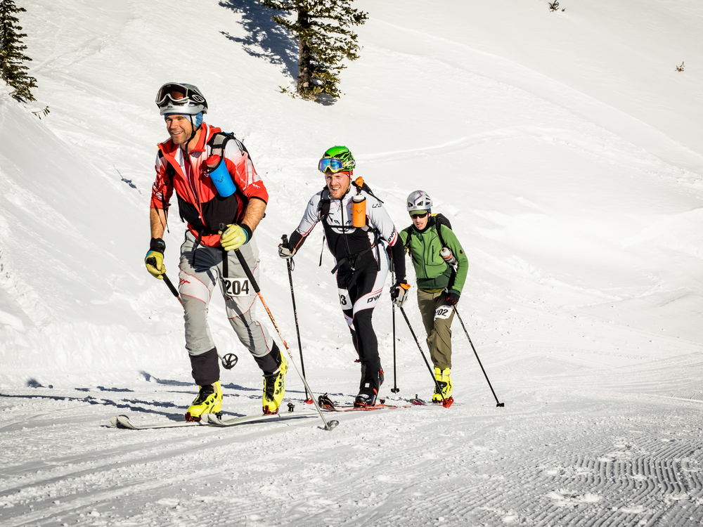 Skimo-racing-RIDGE-Academy-22.jpg