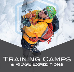 training-camps-&-expeditions-iceclimbing.jpg