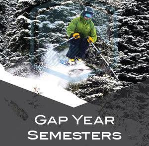 Gap Year Semesters.jpg