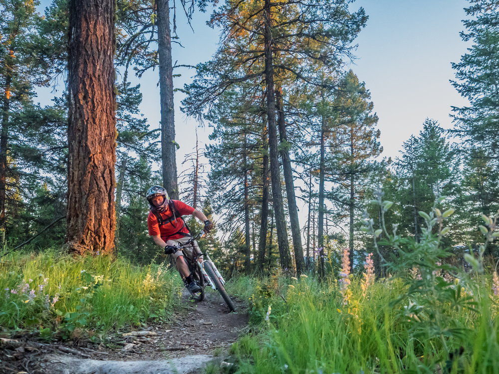 mountain-biking-RIDGE-Academy-5-2.jpg