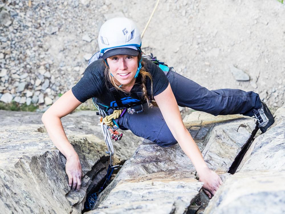 Climbing- RIDGE-Academy-7.jpg
