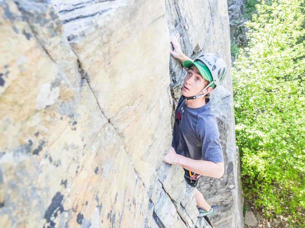 Climbing- RIDGE-Academy-8.jpg