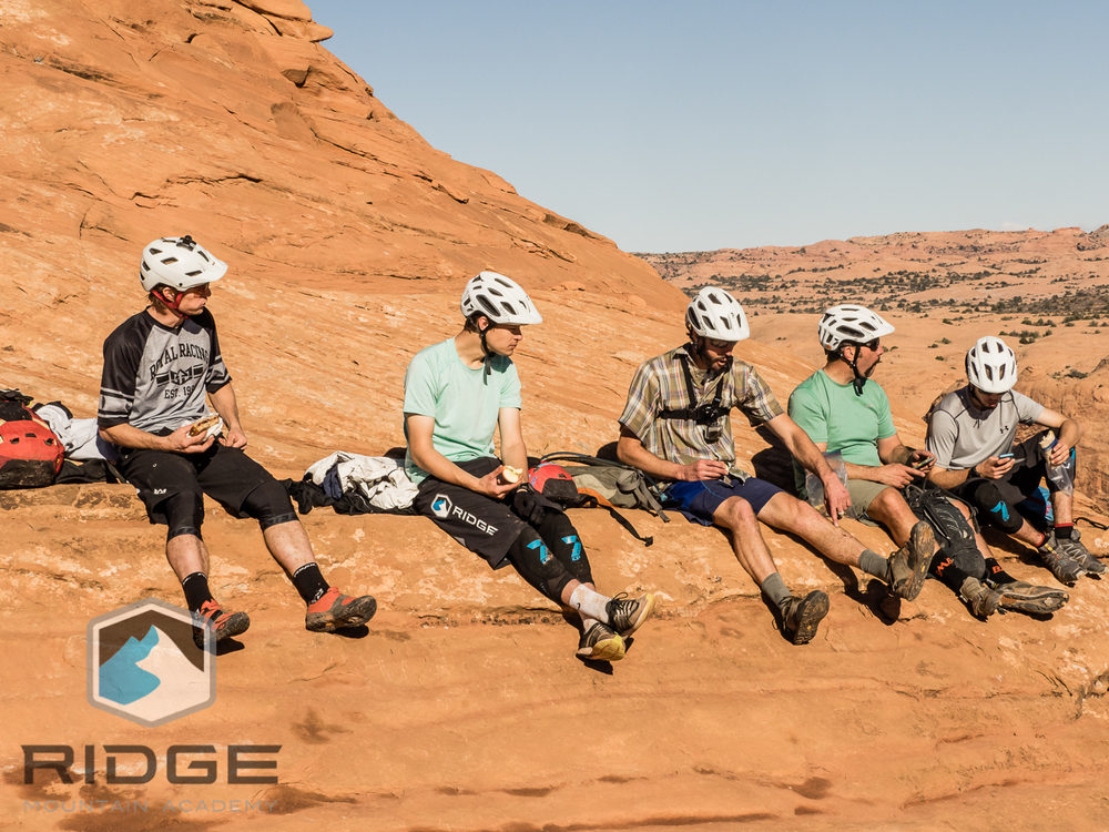 RIDGE in Moab, fall 2015-70.JPG