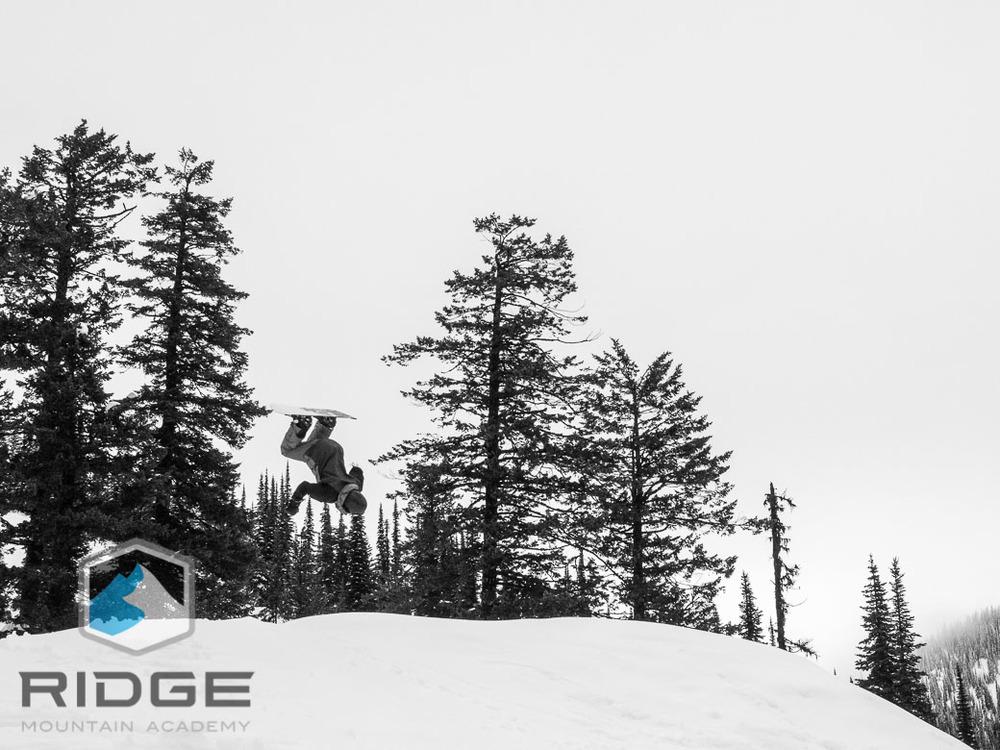 RIDGE-2015-2.JPG