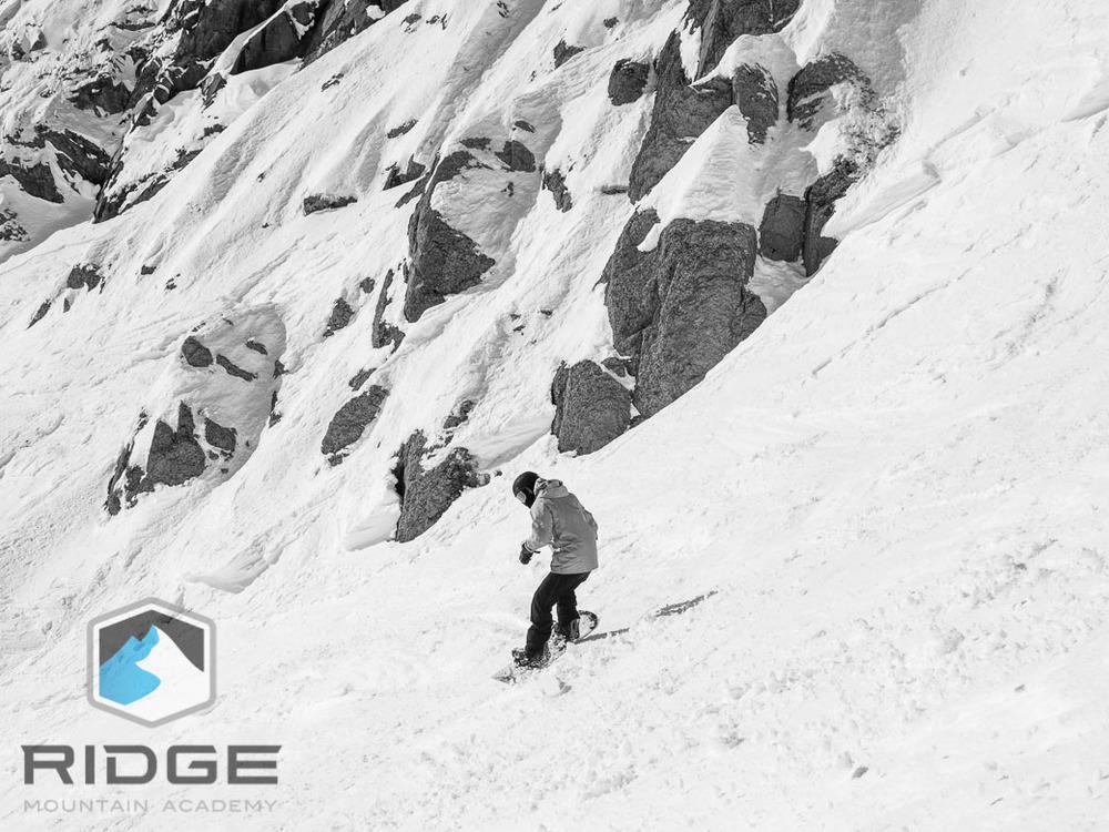 RIDGE-2015-3.JPG