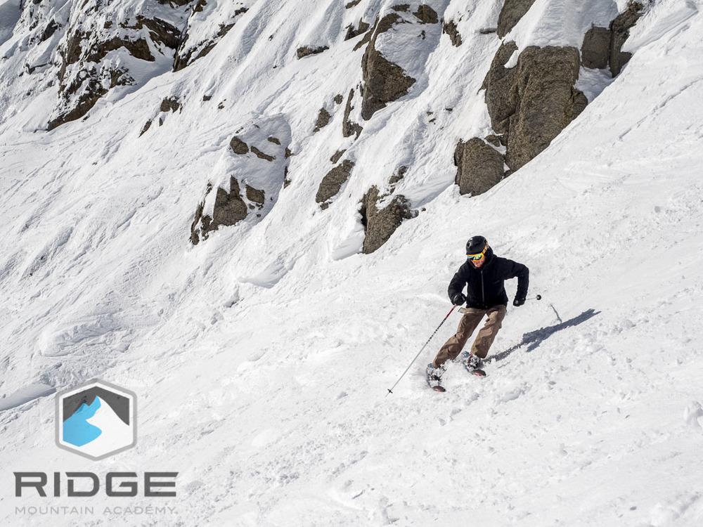 RIDGE-2015-6.JPG