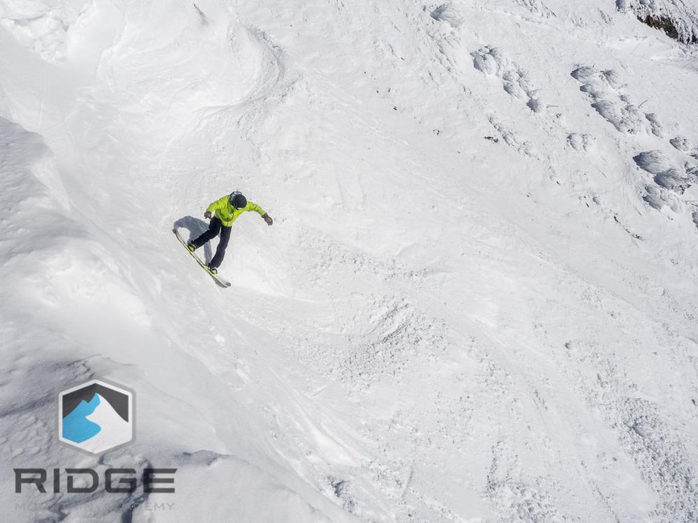 RIDGE-2015-11.JPG