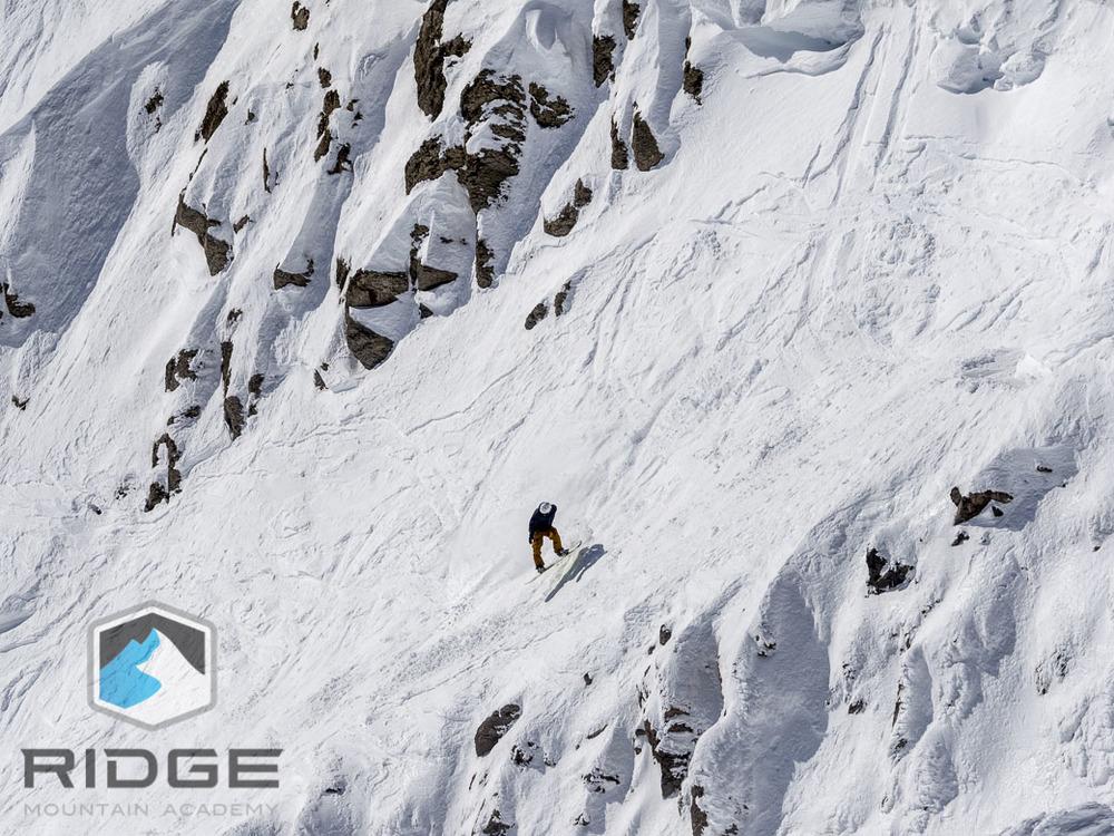 RIDGE-2015-15.JPG