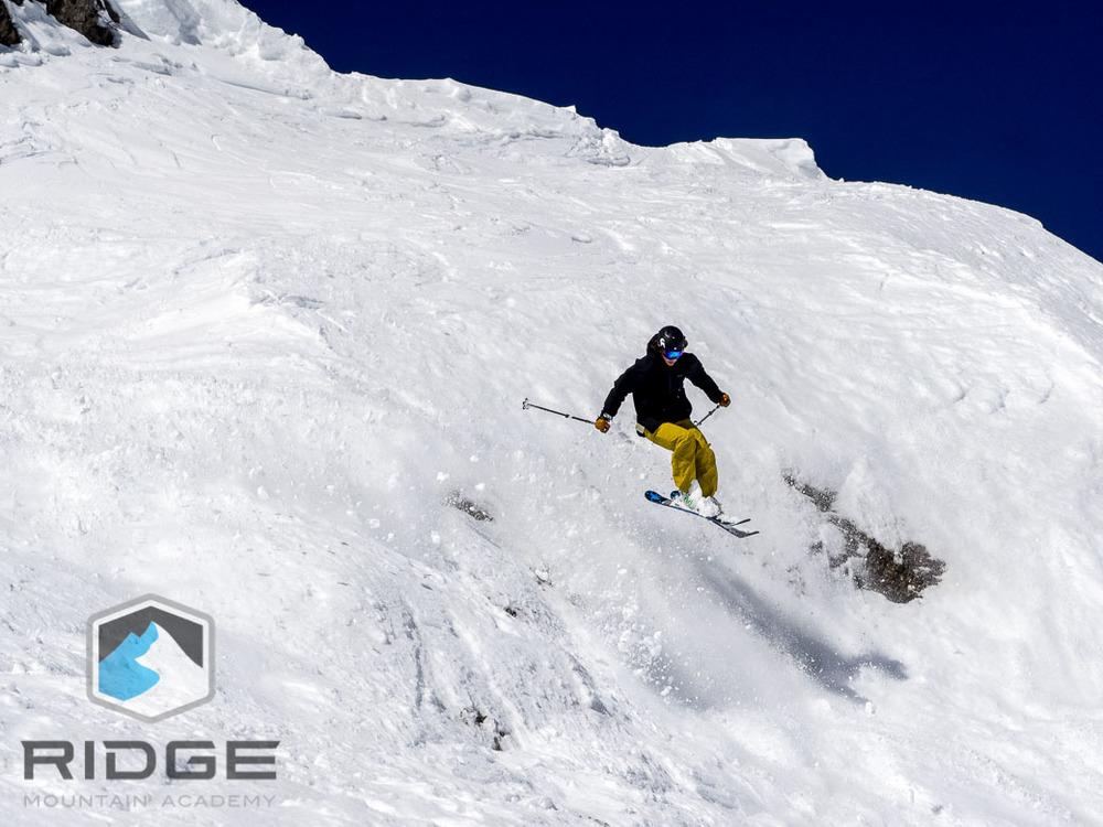 RIDGE-2015-23.JPG