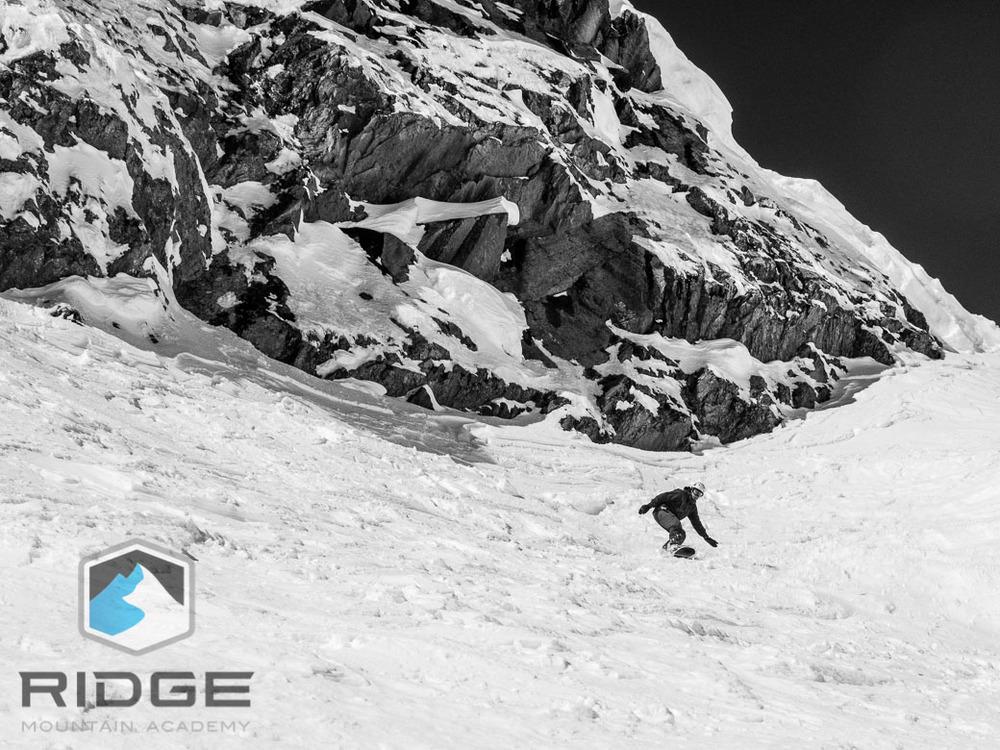 RIDGE-2015-25.JPG