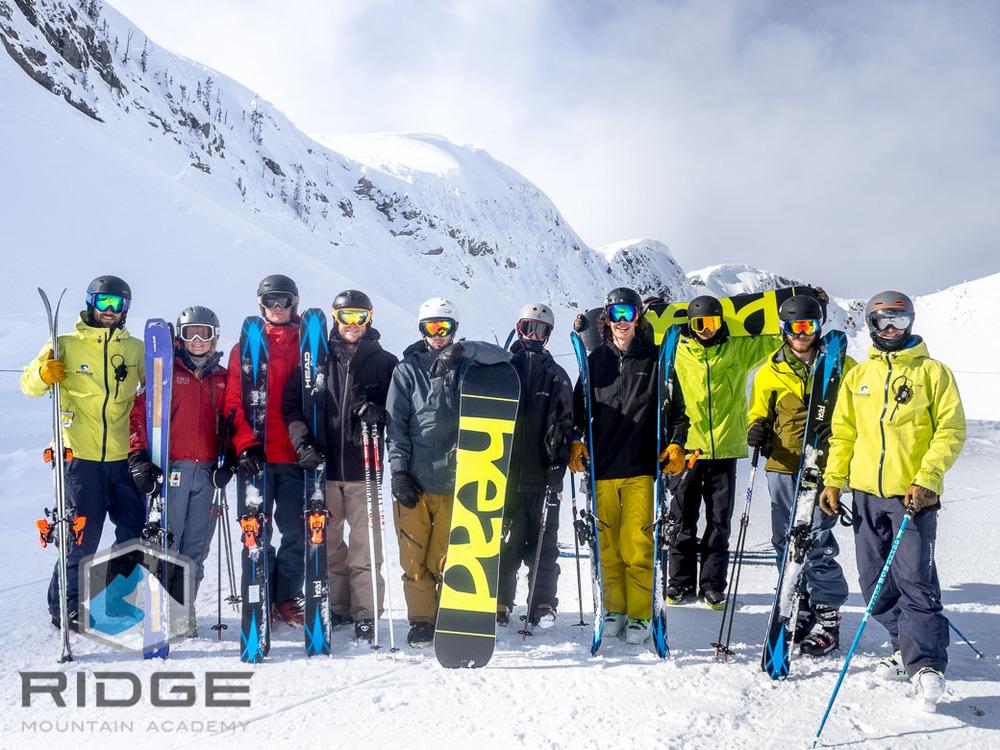 RIDGE-2015-31.JPG