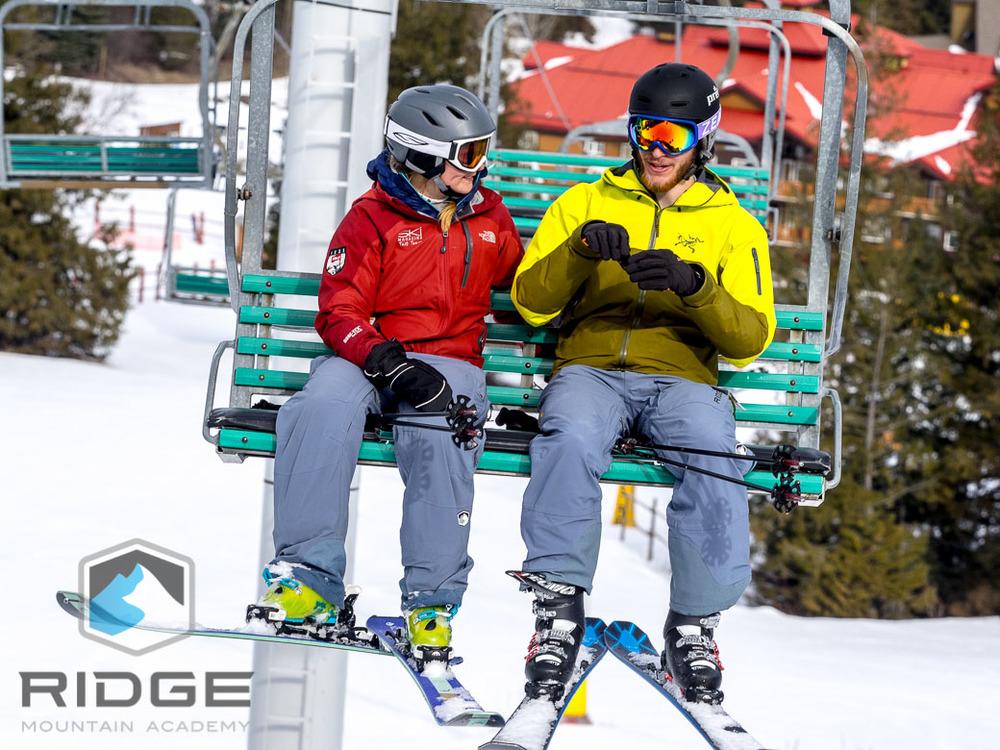 RIDGE-2015-35.JPG