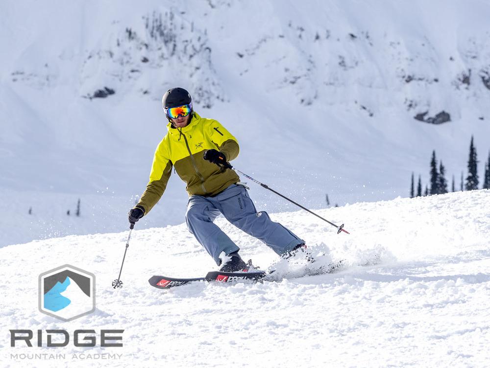 RIDGE-2015-36.JPG