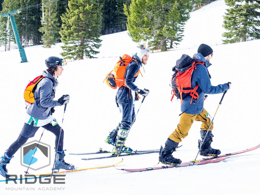 RIDGE- skimo race-2016-15.JPG