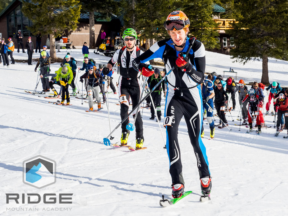 RIDGE- skimo race-2016-22.JPG