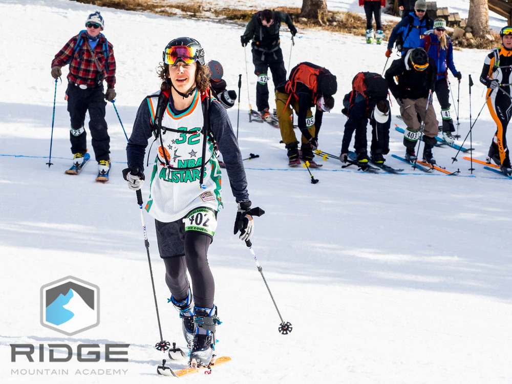 RIDGE- skimo race-2016-23.JPG